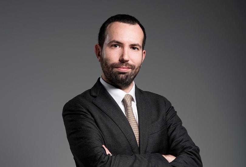 Legance con Banco di Sardegna nella conversione obbligatoria delle azioni di risparmio