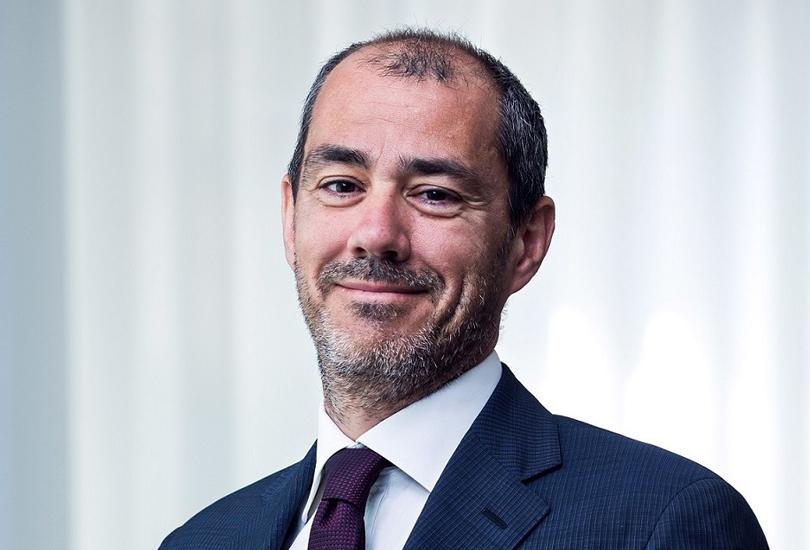 Orsingher Ortu assiste Impact Lab per l'acquisto di  Toma Advanced Biomedical Assays