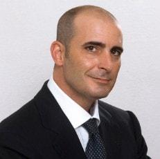 Deloitte Legal con Rfi per il cantiere del passante ad alta velocità di Firenze