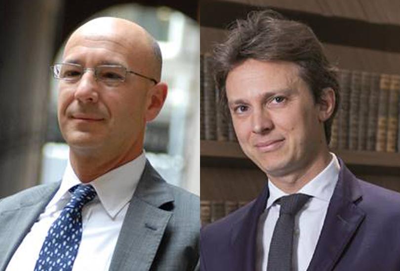 Orrick e Gattai nell'aumento di capitale di Credimi