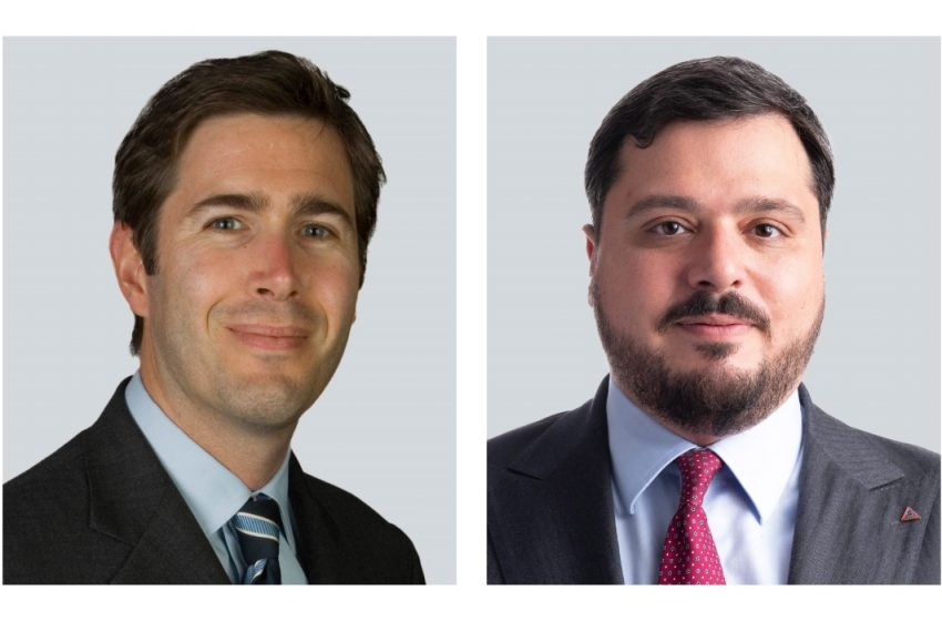 Allen&Overy e Linklaters nella prima senior preferred di FinecoBank, da 500 milioni