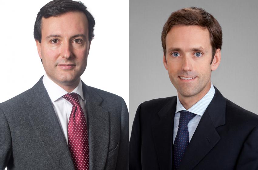 Cleary Gottlieb e Latham & Watkins con ENEL per il primo bond etico al mondo