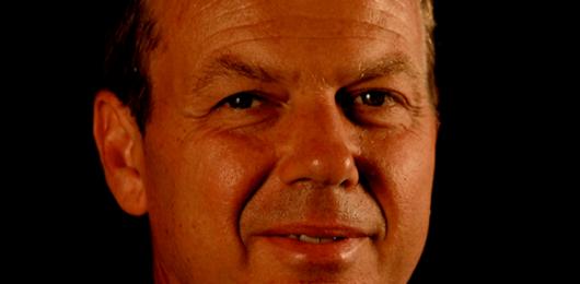 Curtis con Telecom per la rinegoziazione di contratti di locazione