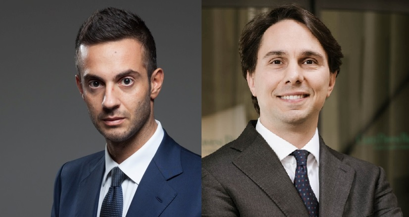 Legance e Gatti Pavesi nell'acquisto di un immobile a Milano da parte di Guardian