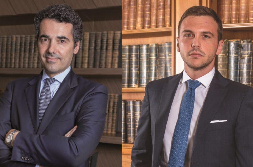 Caselle e Dell'Antonia di Orrick, doppia vittoria al Tribunale di Milano