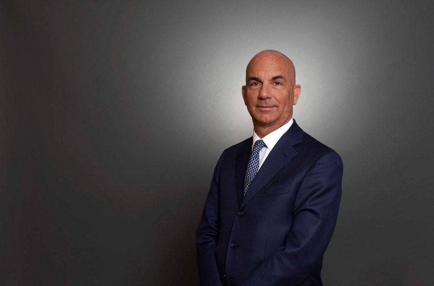 Pirola Pennuto Zei & Associati, con Unyer, punta a una rete globale