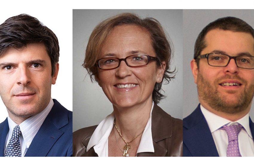 Gattai, PwC Tls e Pirola nell'acquisizione di Lab ID da parte di Auto Adesivos Paraná