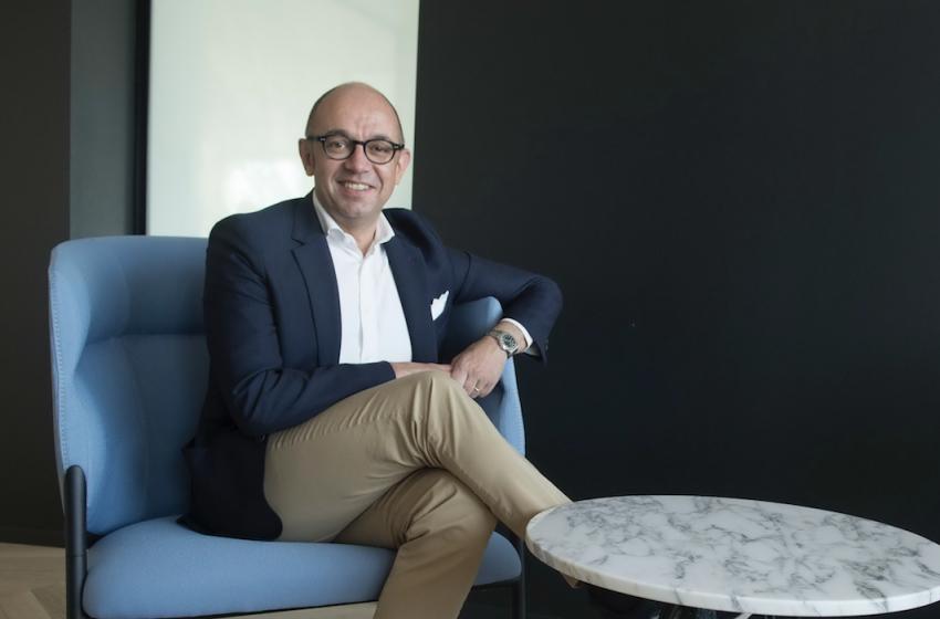 Deloitte Legal lancia il Manifesto dello studio legale sostenibile
