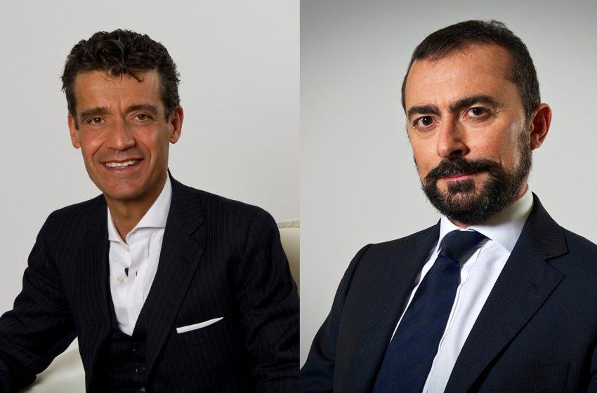 BonelliErede con il Milan nella causa intentata da Boban