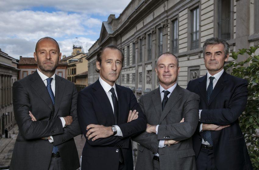 Fivelex: legal e tax, dall'integrazione alla sinergia