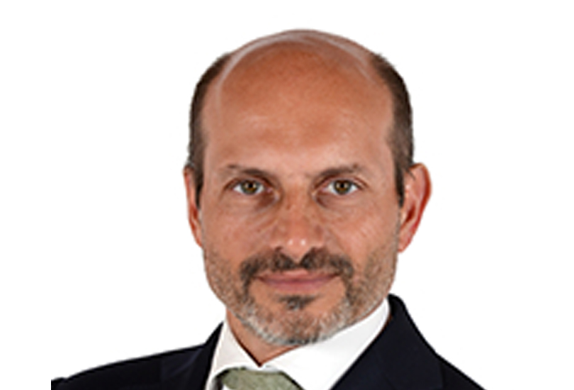 R&P Legal per il recupero del danno erariale dei comuni della Lombardia