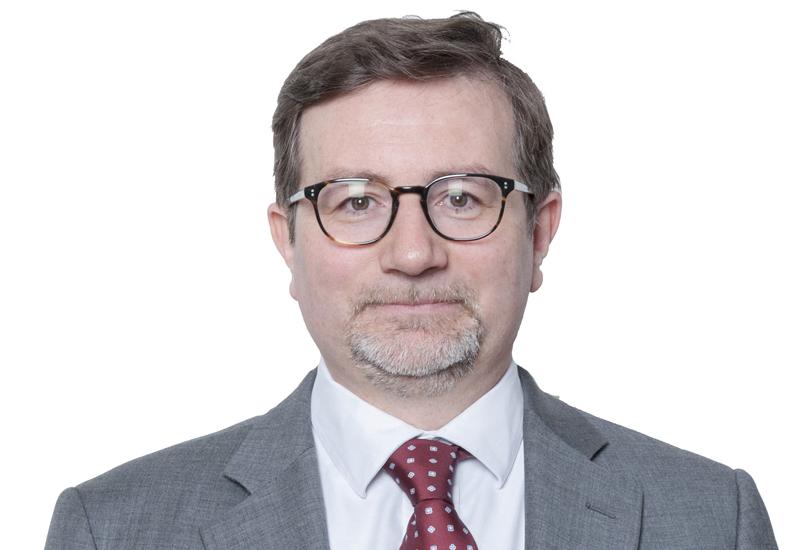 R&P Legal vince nel penale per il Trust di Edwin Parker Twombly jr