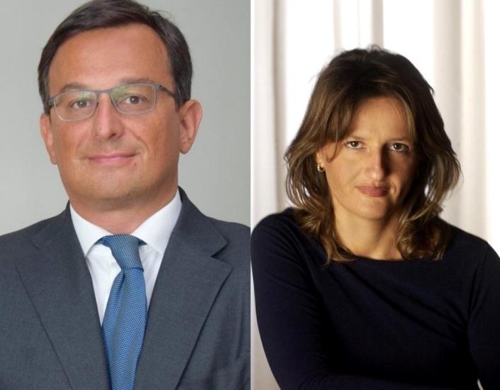 Omologato il concordato fallimentare di Rizzo Bottiglieri De Carlini: gli studi