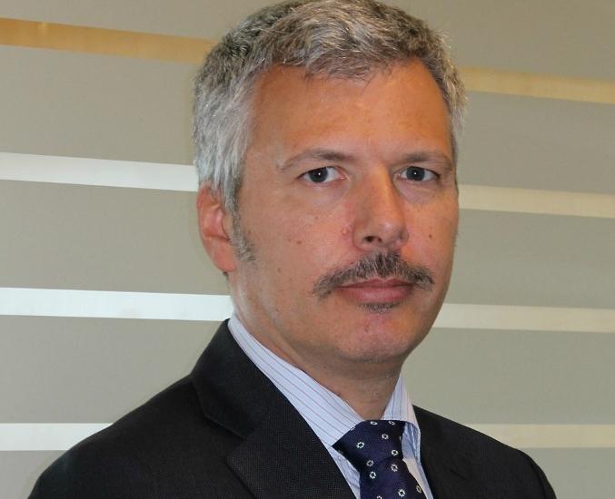 Ey con Guber Banca nel rilancio dell'Hotel Midas di Roma