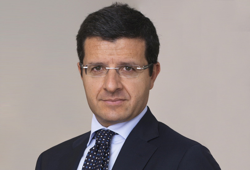 Carnelutti, Pedersoli, Russo De Rosa e White & Case nella acquisizione di IFAP da parte di Garda Plast