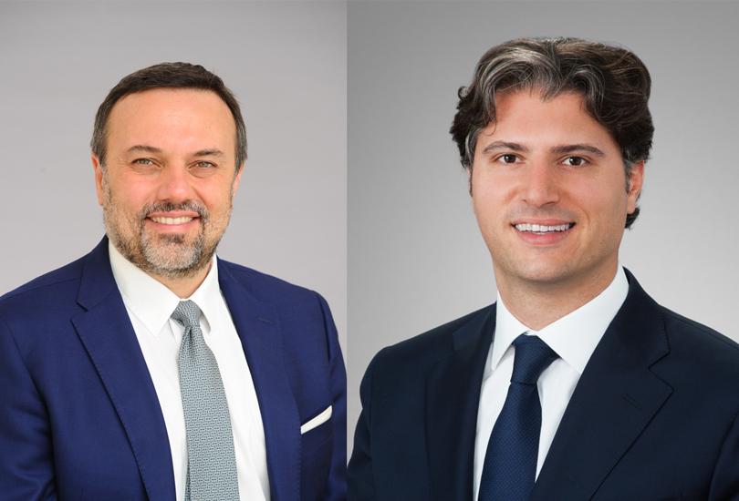 Latham & Watkins e Pirola Pennuto Zei nell'acquisizione di Gruppo Cordenons da parte di Bain Capital