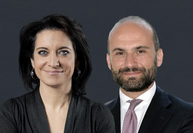 Coima Opportunity Fund II acquista il Pirellino per 117,5 milioni: gli studi
