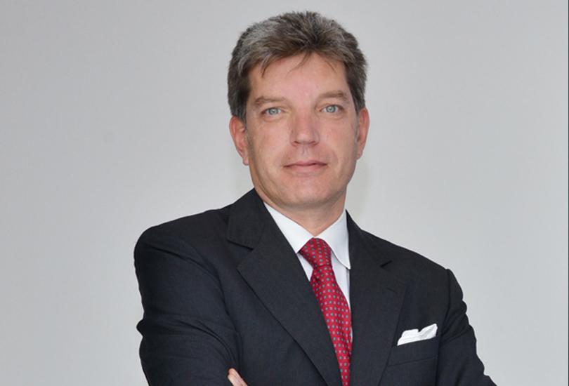 Grimaldi e Grignani per un portafoglio fotovoltaico in Sardegna