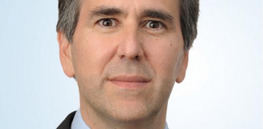 Latham & Watkins e White & Case nel bond High Yield da 200 mln di Gamenet