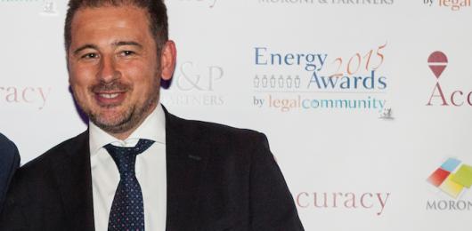 Norton Rose Fulbright con Enel per la cessione delle attività rinnovabili in Messico