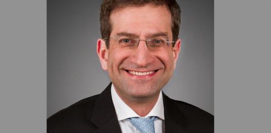 Cleary Gottlieb, Freshfields e BonelliErede nel passaggio di mano del 10% di Autostrade per l'Italia