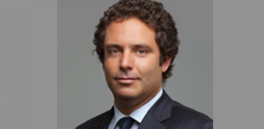 K&L Gates e Grimaldi nel finanziamento di UniCredit al Fondo Augusto