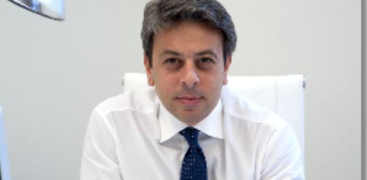 Lmcr e R&P nella cessione di Banca Albertini Syz a Ersel