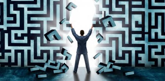 La professione legale e il paradigma imprenditoriale