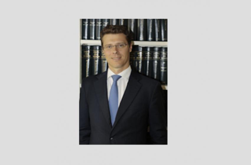 Carnelutti ottiene l'ammissione di IGV Group al concordato preventivo con continuità