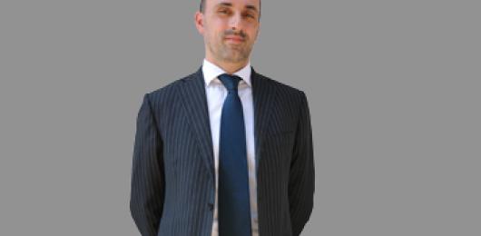 Merani Vivani ottiene al Tar Lazio una sentenza innovativa in materia di economia circolare e di tutela dell'ambiente