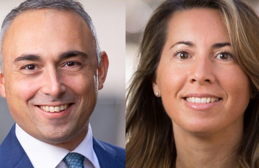 Withers con Haeres Equita nel rilancio del brand Borsalino