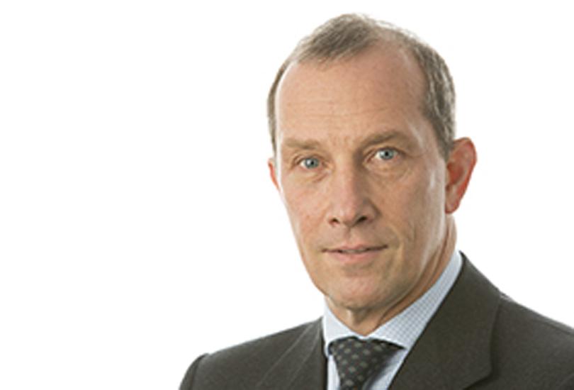 R&P Legal al fianco di Elcograf nell'acquisizione del 100% del capitale sociale di Niiag