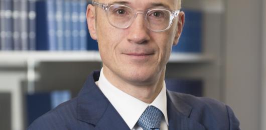 Russo De Rosa e Grimaldi nella cessione di Tholos ad Elettra Investimenti