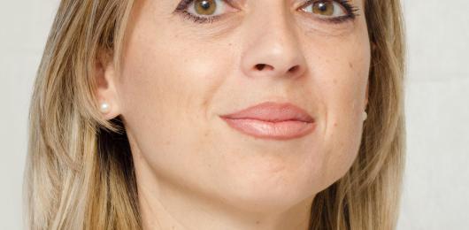 Roberta Moscaroli nuova partner per il dipartimento Tax di Dentons