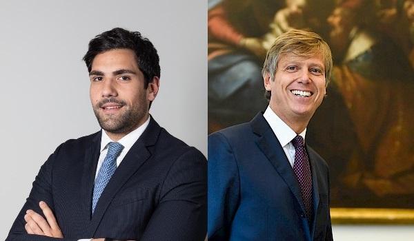 Curtis e Grimaldi nel deal Olivetti-Staer Sistemi