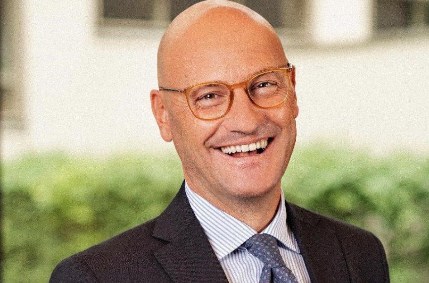 Deloitte Legal vince per Consip in un giudizio cautelare al CdS