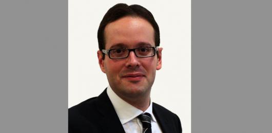 Allen & Overy e Jones Day nella cartolarizzazione di crediti Fca Bank