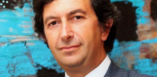 Nuovo Direttivo per STEP Italy