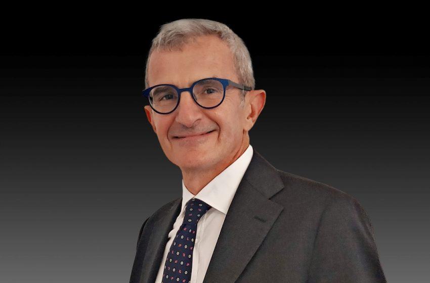 Unistudio per la procedura di licenziamento di Gianetti FAD Wheels