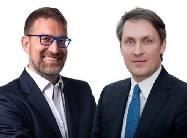 Tonucci e Linklaters nell'acquisizione e locazione della rsa Affori di Milano