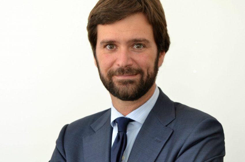 Kryalos acquisisce portafoglio di 5 immobili da Covivio: gli advisor legali