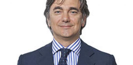 R&P, Giovannelli e Dentons nella cessione di Autorotor a Matilda Holding