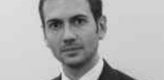Fabbi è group legal counsel di Objectway