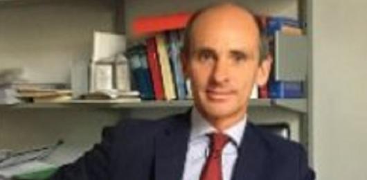 R&P Legal, Chiomenti e BonelliErede nel passaggio di Deltatre a Triangle