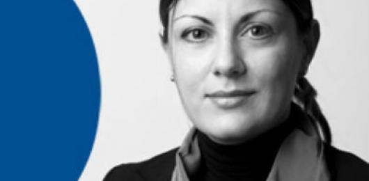 Orsingher Ortu Avvocati Associati nomina due counsel