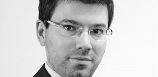 Gitti, Simmons, E&Y, Pirola e Salom nello sviluppo di Trasporti Romagna