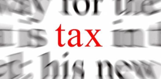 Strategie professionali, a tutto tax!