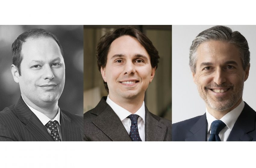 SECO acquisisce il gruppo Garz&Fricke. White&Case, GPBL e Dentons gli studi