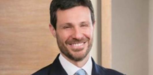 Orrick e Gop per il portafoglio eolico di Whysol Investiment I