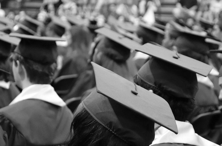 Advant Nctm sostiene il merito: borse di studio e premio di laurea negli atenei milanesi